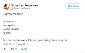 These Are The Funniest Tweets - some funny tweets just for you