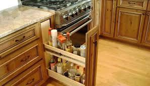 mesmerizing upper kitchen cabinets corner 70 upper kitchen corner