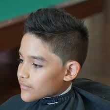 kids spike hairstyle 50 superior hairstyles and haircuts for teenage guys in 2018