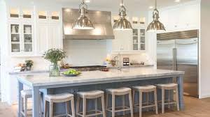 big kitchen islands best 25 large kitchen island ideas on kitchen island