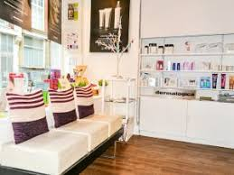 minx nails london find the best minx nails in london near me