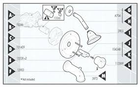moen kitchen faucet parts moen shower valve 39 moen shower valve moen shower