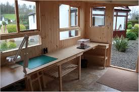 backyards trendy simple shed designs 48 backyard inspirations