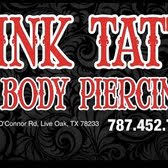 dr ink tattoo u0026 body piercing 14 photos piercing 10259 o