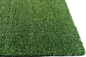 Outdoor Grass Rug New Grass Rug Outdoor Green Grass Outdoor Rug Startupinpa
