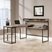 home office l shaped desk with hutch minimalist appealing small l shaped desk home office 12 for your