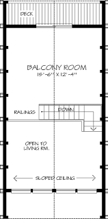 Second Story Floor Plans by A Frame House Plans Home Design Ls H 15 1
