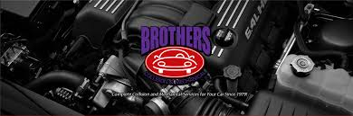 Window Tinting Rochester Ny Brothers Collision U0026 Mechanical Oil Change Brake Repair Tune