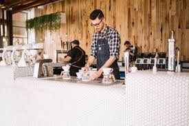 Coffee Shop Floor Plans Free Free Images Man Coffee Shop Guy Pattern Fashion Baristum