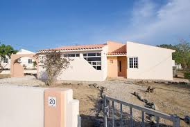 houses for sale aruba caribbean houses