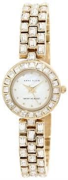 swarovski crystal bracelet watches images 146 best anne klein images female watches women 39 s jpg