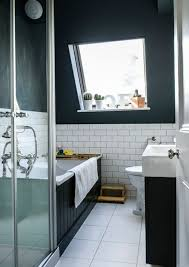 navy blue bathroom ideas bathroom interior navy blue bathroom walls blue bathroom white