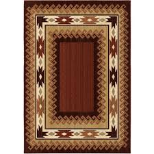Cleveland Browns Rug Color Family Browns Goingrugs