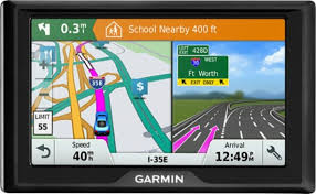 best black friday deals on garmin gps garmin drive 51 lm 5