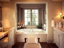 Purple Bathroom Ideas Bathroom 38 Bathroom Decorating Themes Contemporary Dark Purple