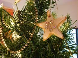 Pan Asian Christmas Decorations Alizarine December 2009