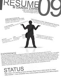 Cozy Killer Resume 9 Killer Resume Examples Killer Resume Script by 51 Best Visual Cvs Images On Pinterest Cv Ideas Resume Ideas