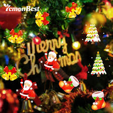 Cheap Outdoor Christmas Decorations by Online Get Cheap Outdoor Slide Projector Aliexpress Com Alibaba