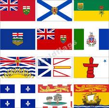 Manitoba Flag Canada Provinces Territories Flag 3x5ft Alberta British Manitoba