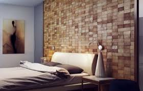 Accent Walls For Bedrooms 35 Unique Accent Wall Ideas Removeandreplace Com