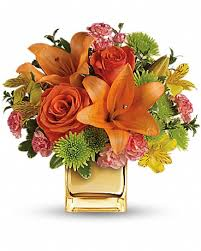 flowers images los angeles florist flower delivery by bloomies flowers gifts