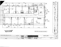 100 floor plans bathroom cool floor plans narrow lot homes