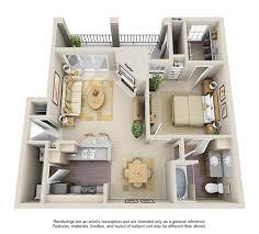 1 2 and 3 bedroom apartments in grand prairie tx floor plans