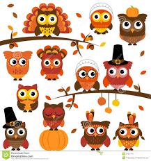 clip thanksgiving theme clipart