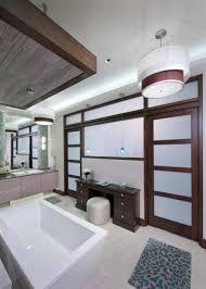 25 amazing small bathroom ideas bathroom bathroom decor ideas