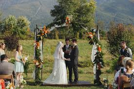 wedding quotes non religious wedding ceremony script sles and tips everafterguide