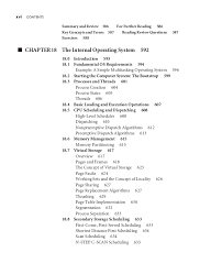 Computer Hardware And Networking Resume Samples by The Architecture Of Computer Hardware Systems Software U0026 Networking U2026
