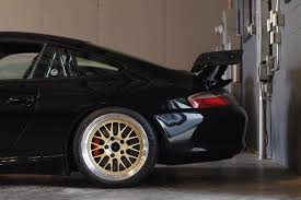porsche bbs wheels uncategorized archives page 3 of 9 311rs