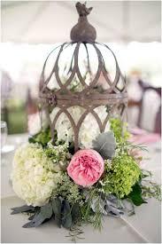 idã e dã co mariage indogate decoration cuisine style chetre