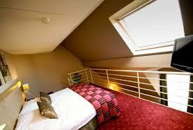 louer une chambre pour quelques heures hôtel journée liège verviers der valk hotel verviers