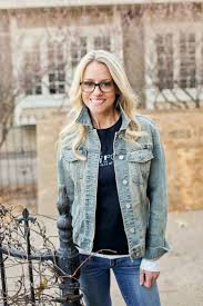 23 best nicole curtis rehab addict and my from detroit