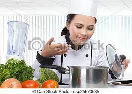 chef cuisine femme chef cuistot femme cuisine femme cuisine images