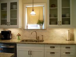 Country Kitchen Backsplash Ideas Pictures Country Kitchen - Country kitchen tile backsplash