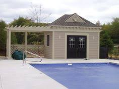 pool houses with bars how stylish the poolhousedesign is this is the best place to