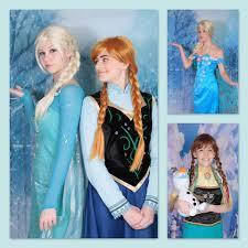frozen themed party entertainment frozen elsa entertainers for frozen parties in the uk frozen party