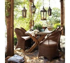 cool garden and balcony furniture ideas u2013 designer furniture
