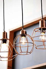 copper pendant light fixture with best 25 ideas on pinterest tom