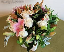 table arrangements wedding flowers for table arrangements