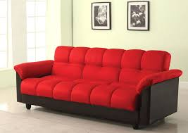Microfiber Sofa Sleeper Microfiber Sofa Bed Sleeper Set With Storage Chaise Forsalefla