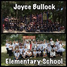 Williston Florida Map by Home Joyce Bullock Elementary