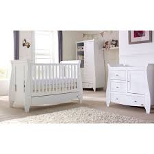 Nursery Bedroom Furniture Sets 7 Best Nursery Furniture Images On Pinterest Baby Rooms Child