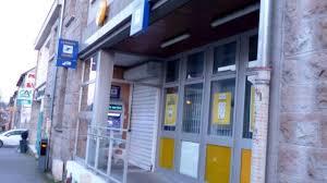 bureau de poste malo braquage du bureau de poste de liffré un homme de 63 ans arrêté