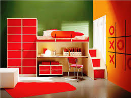 best bedroom color schemes u2014 luxury homes