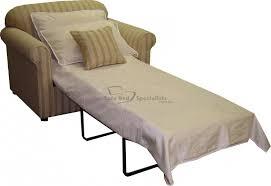 housse de canapé sur mesure ikea housse bz ikea best housse de canapé sur mesure ikea awesome 17 beau