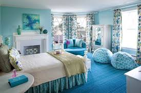 blue bedroom ideas captivating blue bedroom ideas for 40 on pictures with blue