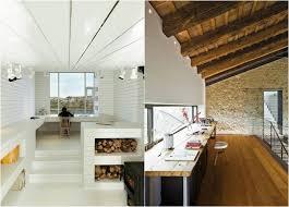 am agement de bureau maison aménagement bureau à la maison en 52 idées décoratives